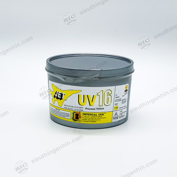 Mực-in-Offset-Jet-UV16-Imperial-Ink-Yellow