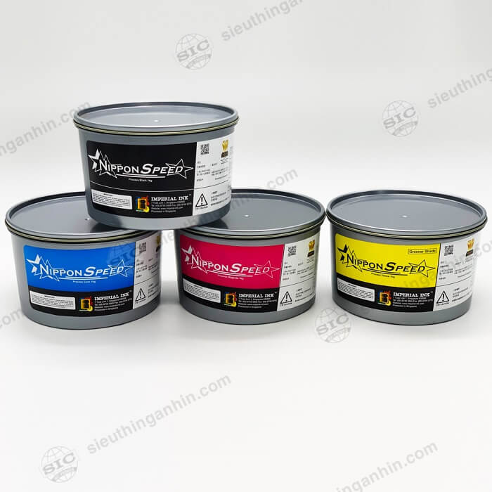 Mực-in-Offset-Nippon-Speed-Imperial-Ink-CMYK-sieuthinganhin.com-SIC